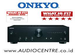 onkyo bookshelf stereo system. onkyo a-9010 bookshelf stereo system b