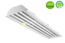 lighting fixtures industrial. LED Tube Industrial Lighting Fixtures G