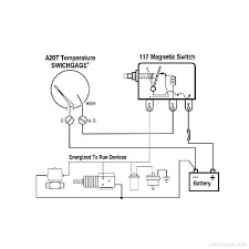 murphy 2 in mechanical temperature swichgage 140 300f with 8 inside magnetic reed switch wiring diagram murphy 2 in mechanical temperature swichgage 140 300f with 8 inside switch wiring diagrams