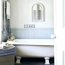 small country bathrooms. Country Bathroom Remodel Ideas Small Style Bathrooms Elegant .