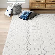 8' x 10' Area Rugs You'll Love in 2019 | Wayfair