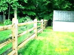 garden fence ideas garden fence ideas garden fence ideas garden fencing dog