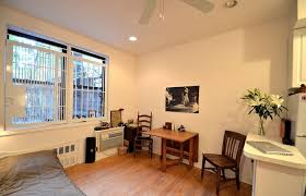 nyc apartment furniture. Latest Apartment Furniture Nyc Best Home Design Ideas Loft Apartments Studio In With Nyc. N