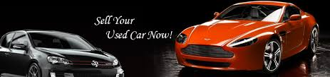 Image result for sell car online\