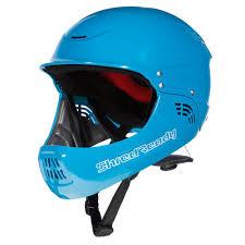 Shred Ready Standard Full Face Helmet