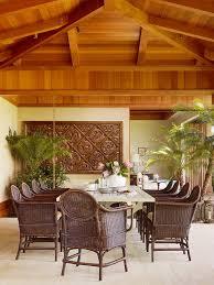 polynesian furniture. Polynesian Style Furniture A