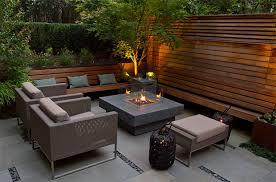 outdoor lighting backyard. Backyard-Lighting Outdoor Lighting Backyard
