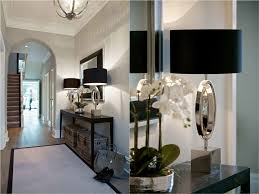glam bedroom on a budget interior design old hollywood decor modern glamour furniture ideas best glamorous with styl modern glamour