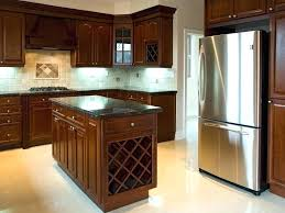polyurethane kitchen cabinets s s painting kitchen cabinets polyurethane finish polyurethane kitchen cabinets