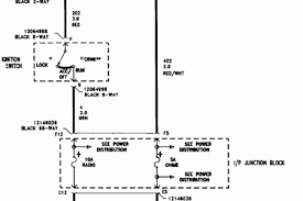 1995 saturn sl2 engine diagram get image about wiring diagram saturn l300 wiring diagram 2000 saturn sl2 wiring diagram 1995