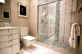 mosaic bathroom ideas mosaic tiles bathroom ideas wonderful bathroom mosaic tile ideas mosaic tile backsplash bathroom ideas