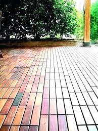 outdoor flooring options over concrete patio paint ideas painted outdoor flooring ideas outdoor flooring ideas over