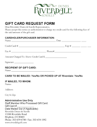 Ideas Of Adams Gift Certificates With New Adams T Certificate