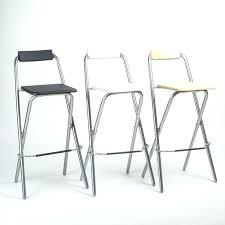 foldable bar stool folding minimalist bar stool fishing chair backrest high chairs 3 folding bar stools foldable bar stool