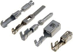 list wire connectors assortment o reilly auto parts dorman conduct tite tech terminal assortment