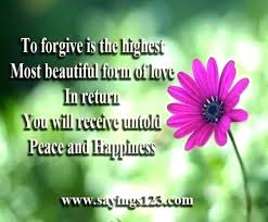 Love And Peace Quotes Delectable Quotes About Peace And Love Excellent Peace Love Happiness Quotes