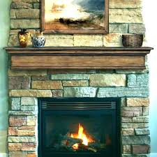 gas fireplace glass replacement cost fireplace glass replacement fireplace glass inserts regency fireplace insert glass replacement