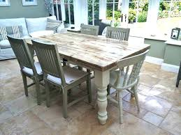farm dining room table and chairs farm style chairs fabulous farmhouse dining table and chairs amusing