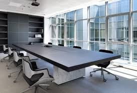 image business office. Ridding The Office Of Germs With Environmentally-Friendly Products Image Business S