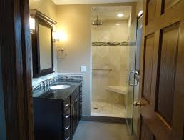 replacing bathtub with walk in shower cost. full size of shower:large and luxurious walk in showers awesome replace bathtub with replacing shower cost i