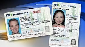 id cards that expired during pandemic