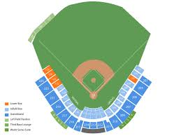 Baltimore Orioles Seating Chart Spring Training New York Yankees At Baltimore Orioles