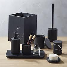 modern bathroom accessories. Bathroom Accessories Modern I