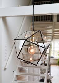 Tafellamp Yaz In Verlichting Lampen Slaapkamer En Gang Kleine