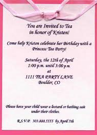 Electronic Birthday Invite Electronic Birthday Invitations Alanarasbachcom Free Email
