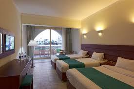 equinox main hotel deluxe. Equinox Main Hotel Deluxe. Beach Family Roomdownload Deluxe R