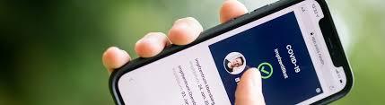 Lade digitaler impfpass+ und genieße die app auf deinem iphone, ipad und ipod touch. Spdt2fwuoqh Bm
