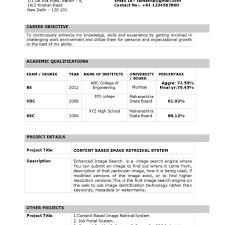 Accountant Resume Word Format Resume Online Builder