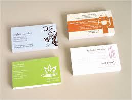 Avery 5371 Business Cards Avery 5371 Business Cards Card Template 5871 Professional