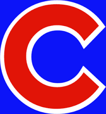 Chicago Cubs logos, free logo - ClipartLogo.com