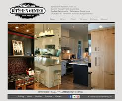 Kitchen Center Tallahassee Kitchen Center Custom Cabinets