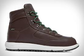 Danner Feather Light 917 Danner Feather Light 917 Boot Uncrate