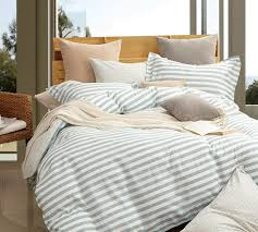full size duvet. Unique Size Old School Stripes Full Comforter  Oversized XL Bedding In Size Duvet W