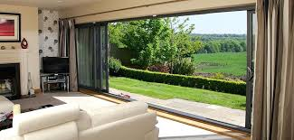 large sliding glass doors sliding patio doors big aluminum glass door china intended for large large