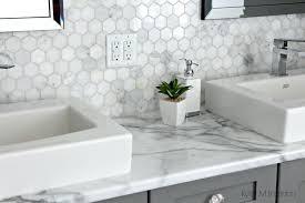 white formica countertop cleaning countertops laminate repair