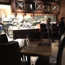 restaurant open kitchen.  Open Photo Of Brazen Open Kitchen Bar  Dubuque IA United States Kitchen And Restaurant N