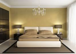 Small Modern Bedroom Design Ceiling Ideas For Bedroom False Ceiling Designs For Bedroom
