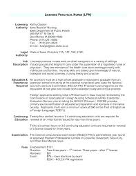 Cover Letters Nursing Job Covering Letter Samples For Application ...
