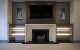 fitted tv units archives hyperion