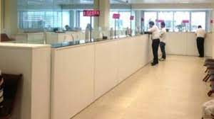 Arefe günü bankalar açık mı, EFT yapılır mı 2020? Arefe günü bankalar tatil  mi? - Son Dakika Haberler Milliyet