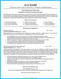 Small Business Owner Resume Inspirational Business Owner