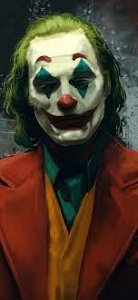 Joaquin Phoenix Joker Hd iPhone ...