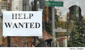 why gen y can  t get a job no gumption no get up and go  news is our younger generation sitting out on jobs why can39t