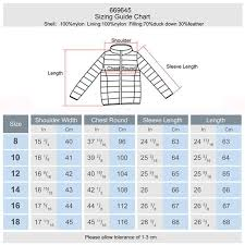 Lee Cooper Shoes Uk Size Chart Best Picture Of Chart