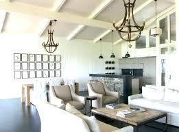 beach house chandelier beach house style chandelier s bath s beach cottage style lighting beach house