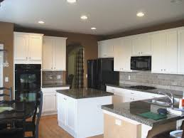 average cost of kitchen cabinet refacing. Average Cost Of Kitchen Remodel Fresh Cabinet Refacing Rta Cabinets Solid Wood R